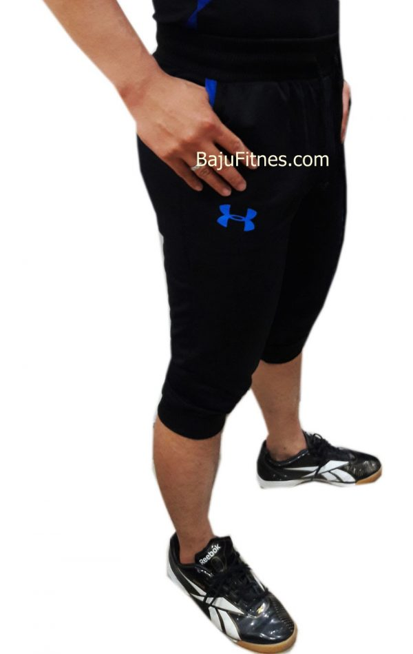 089506541896 Tri | 2057 Beli Celana Buat Fitness PriaDi Indonesia