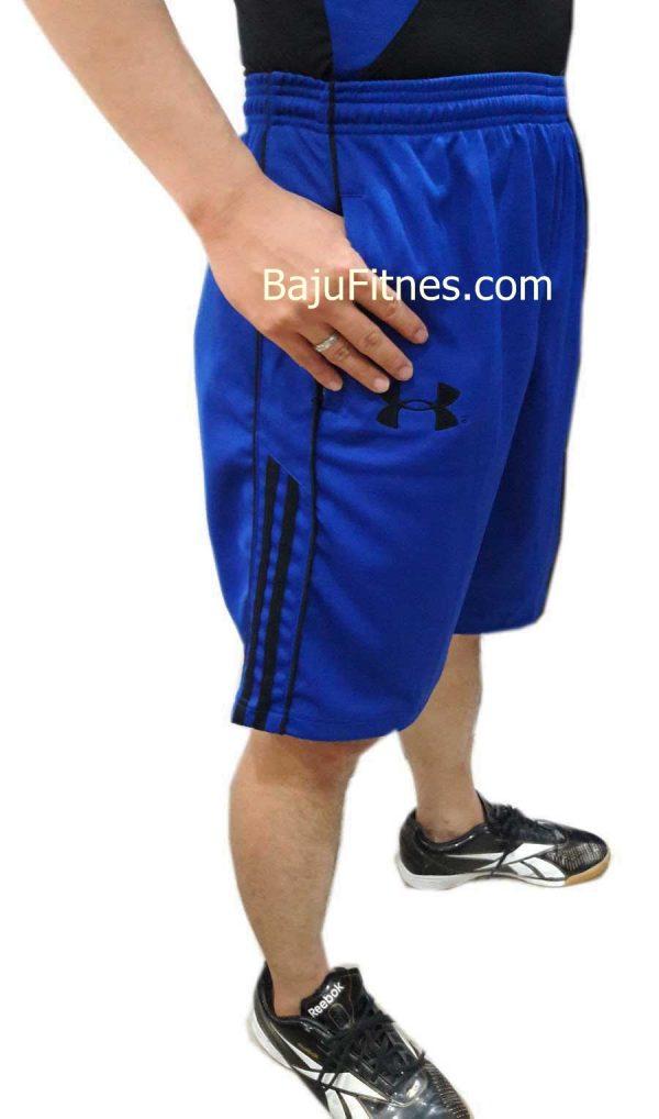 089506541896 Tri | 2060 Beli Celana Ketat Fitnes PriaDi Indonesia