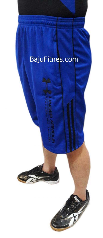 089506541896 Tri | 2061 Beli Celana Ketat Gym PriaDi Indonesia