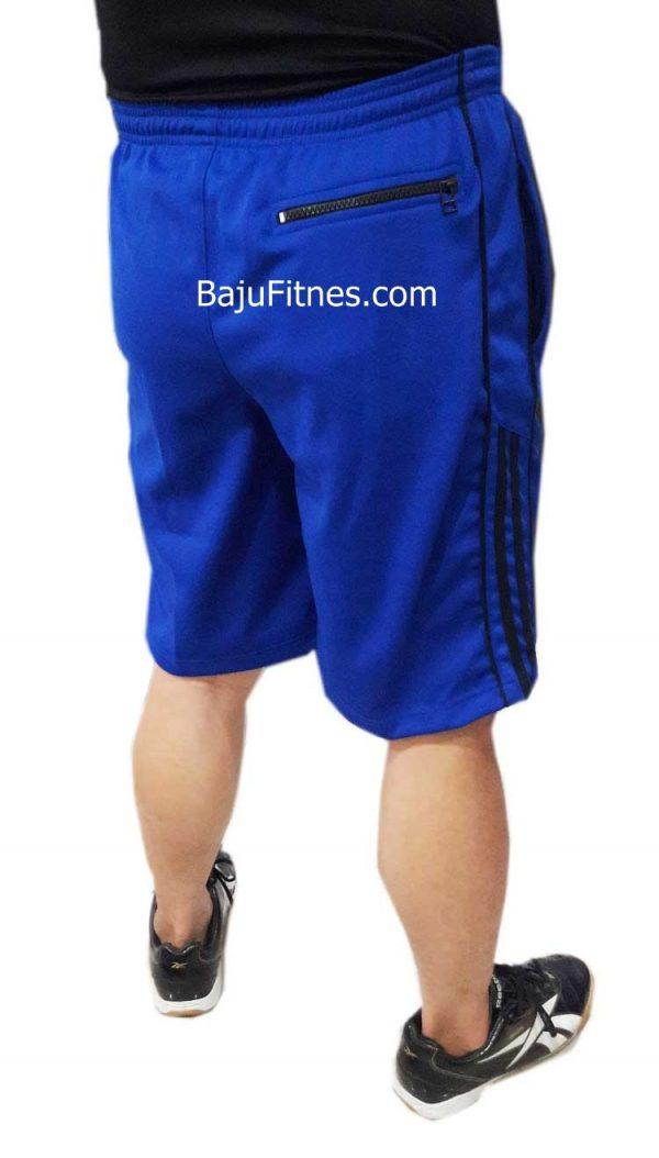 089506541896 Tri | 2062 Beli Celana Ketat FitnessDi Indonesia