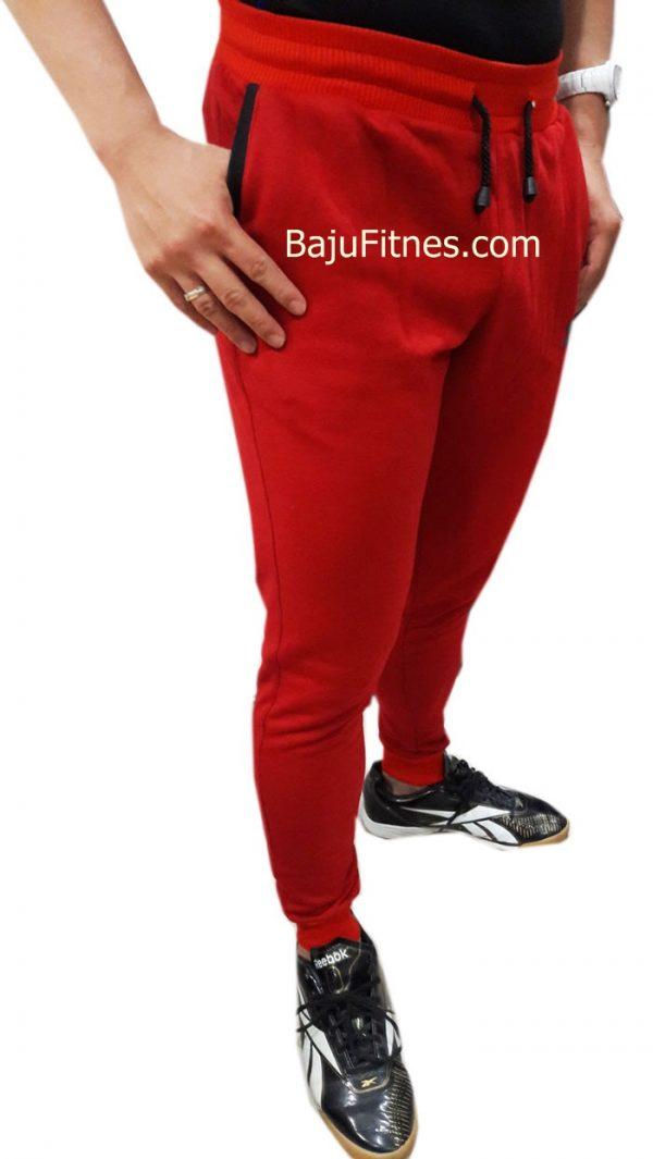 089506541896 Tri | 2077 Beli Celana Fitness Panjang PriaDi Indonesia