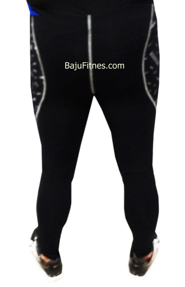 089506541896 Tri   2087 Beli Celana Fitnes Panjang PriaKeren