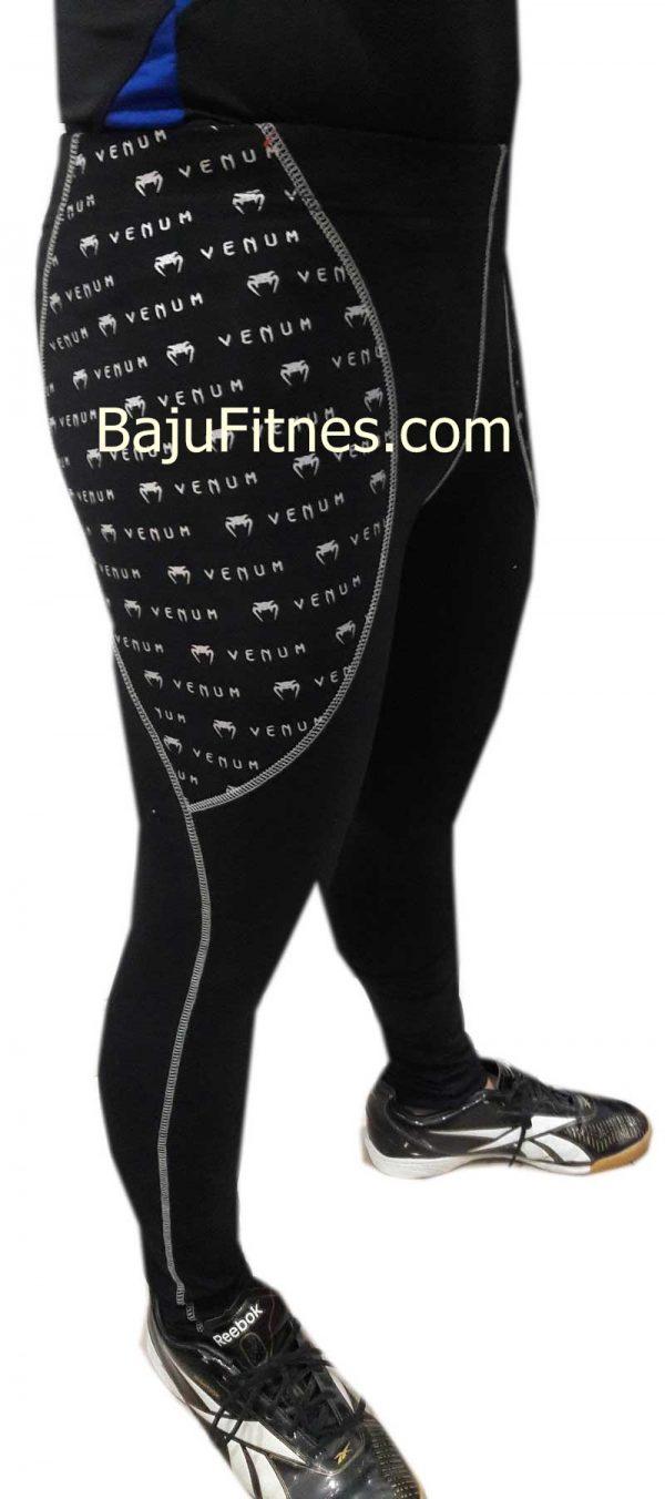 089506541896 Tri   2088 Beli Celana Fitness Panjang PriaKeren