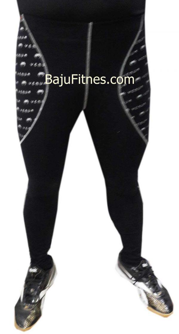 089506541896 Tri   2090 Beli Celana Training FitnesKeren