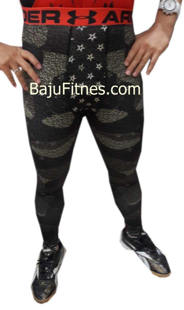 089506541896 Tri   2099 Beli Celana Buat Fitness PriaKeren