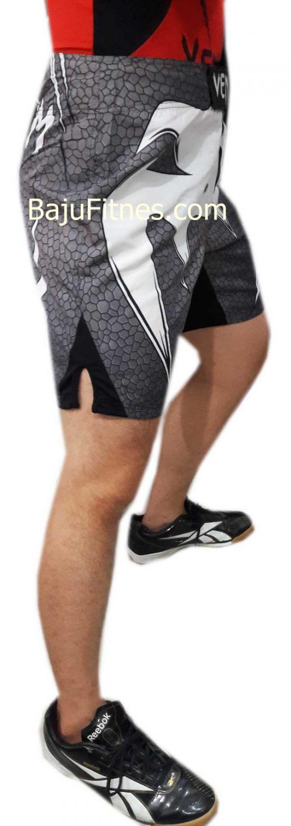089506541896 Tri | 2113 Beli Celana Untuk FitnesDi Indonesia