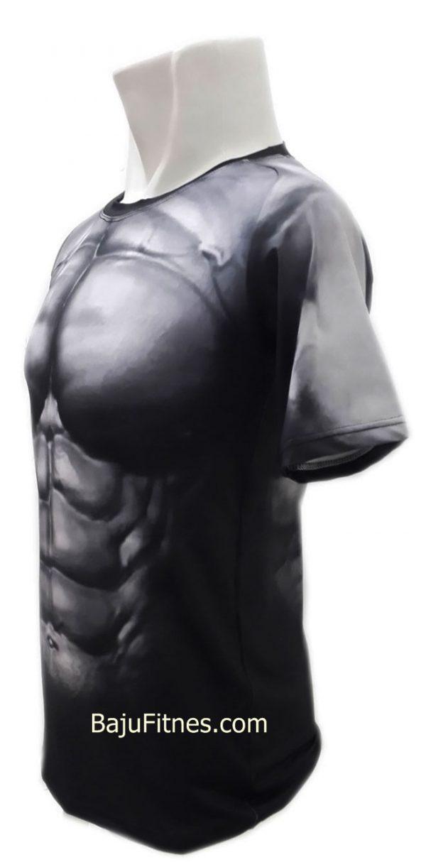 089506541896 Tri | 2115 Kaos Superhero Hulk