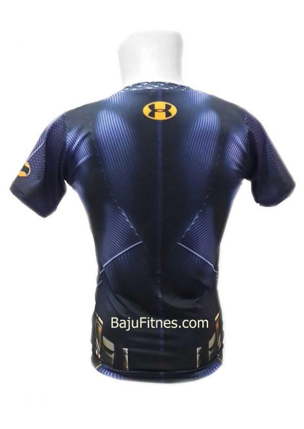 089506541896 Tri | 2147 Pakaian Superhero Branded
