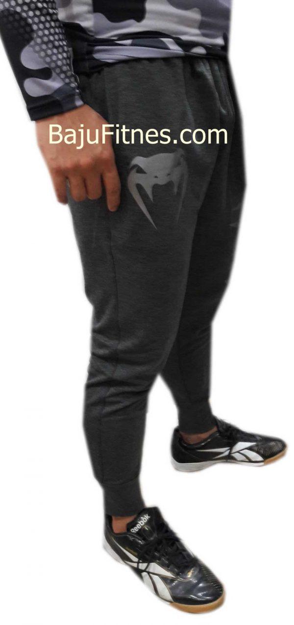 089506541896 Tri | 2155 Beli Celana Untuk GymDi Indonesia