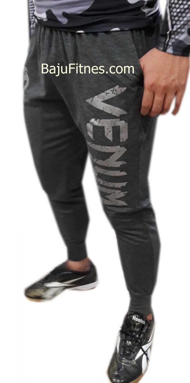 089506541896 Tri | 2156 Beli Baju Dan Celana Untuk FitnesDi Indonesia