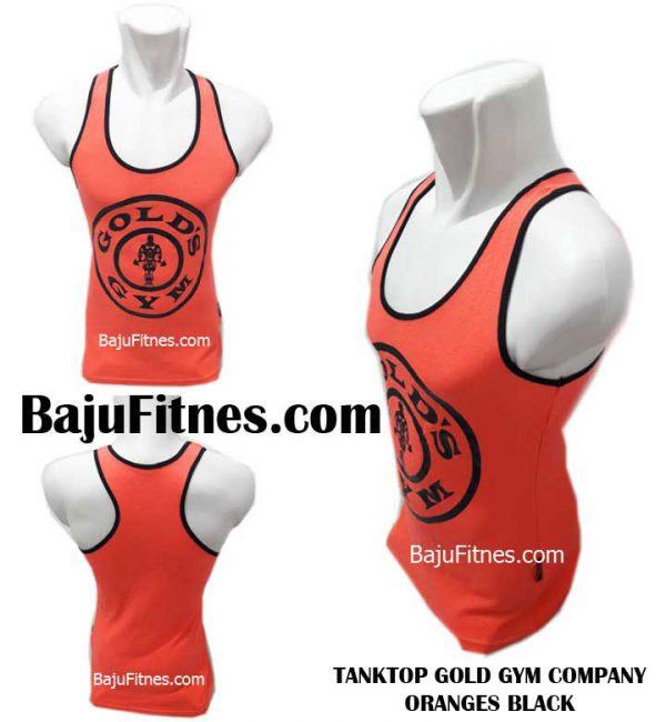 089506541896 Tri | Baju Tanktop Untuk FitnessKaskus
