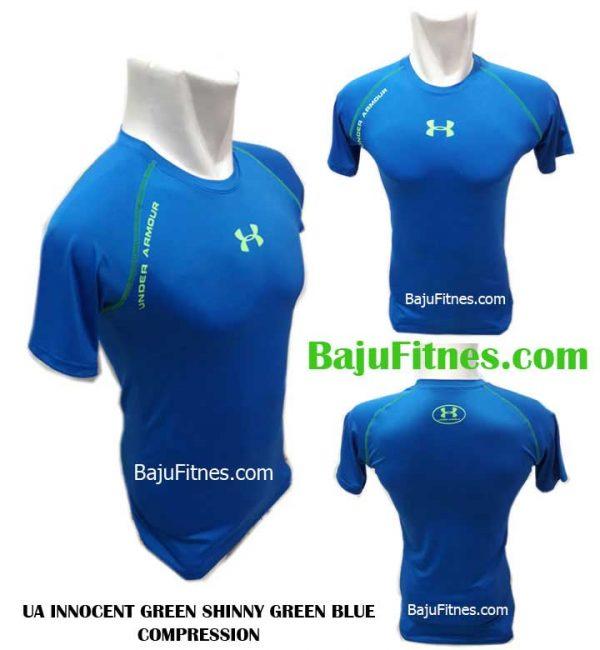 089506541896 Tri | Beli Baju Fitness Compression Murah