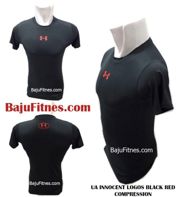 089506541896 Tri | Beli Kaos Fitnes Compression Online