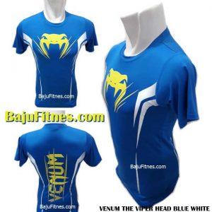089506541896 Tri | Beli Kaos Fitness Compression Murah