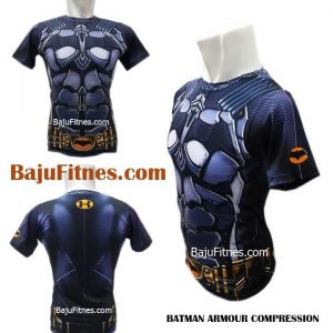 089506541896 Tri | Beli Shirt Compression Murah
