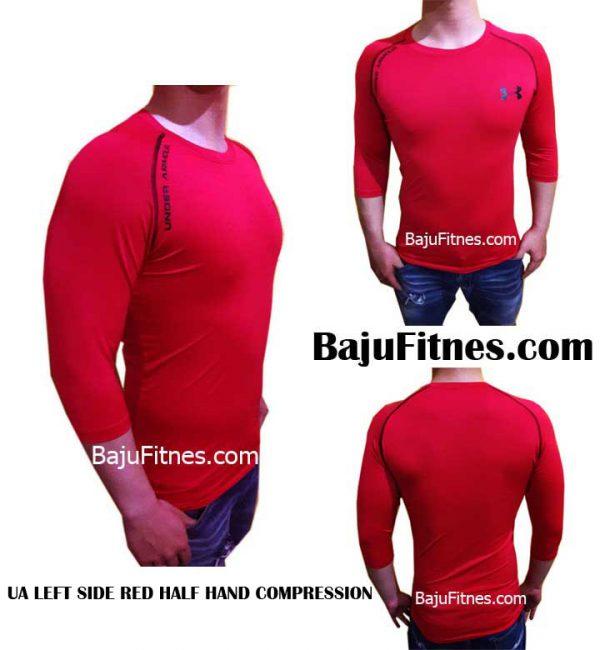 089506541896 Tri | Beli Shirt Olahraga Compression Di Bandung