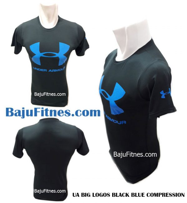 089506541896 Tri | Beli T shirt Fitness Compression Murah