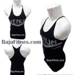 SINGLET VENUM ON LINE BLACK