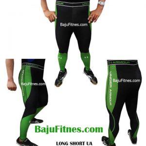 089506541896 Tri | Grosir Celana Fitnes Di Bandung