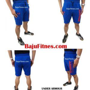 089506541896 Tri   Grosir Celana Fitnes Panjang PriaKeren