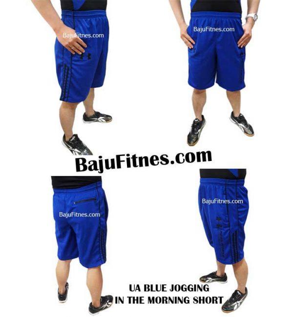 089506541896 Tri | Grosir Celana Fitness Panjang Pria Di Bandung