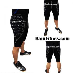 089506541896 Tri | Grosir Celana Fitness Panjang PriaKeren