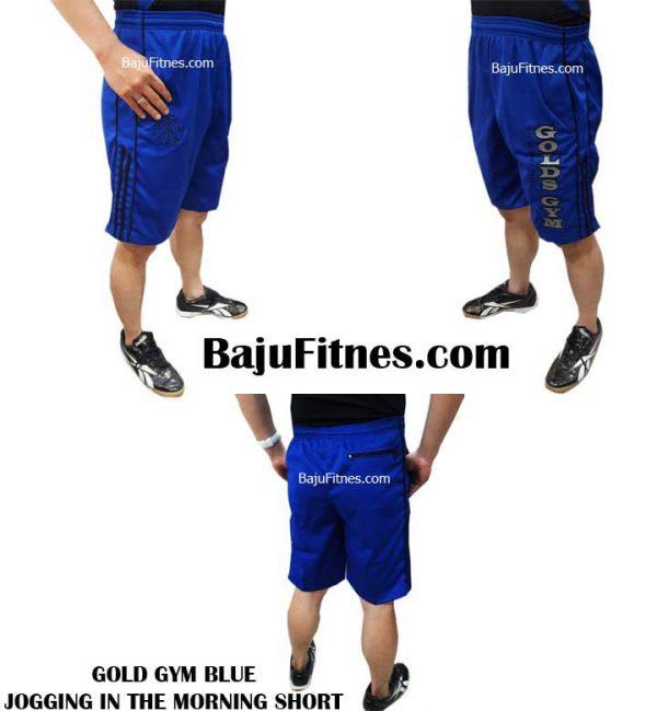 089506541896 Tri   Grosir Celana Fitness PriaKeren