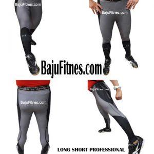089506541896 Tri | Grosir Celana Untuk Fitnes Di Bandung