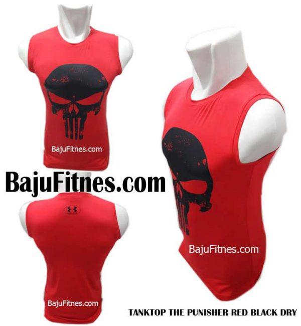 089506541896 Tri | Harga Tanktop Untuk FitnessPria