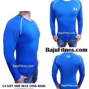 089506541896 Tri | Jual Baju Under Armour FitnessIndonesia