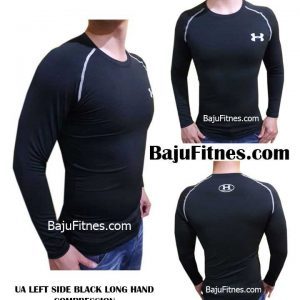 089506541896 Tri | Jual Baju Under Armour Online ShopIndonesia