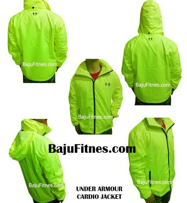 089506541896 Tri   Jual Pakaian OlahragaKaskus