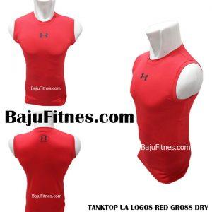 089506541896 Tri | Jual Tanktop Buat Fitnes