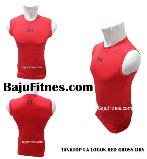 089506541896 Tri   Jual Tanktop Buat Fitnes