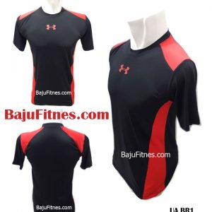 089506541896 Tri | Model Pakaian FitnessPria