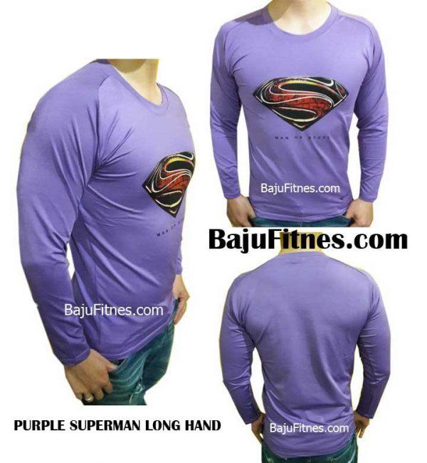 089506541896 Tri | Online Shop Pakaian FitnessPriaMurahOnline