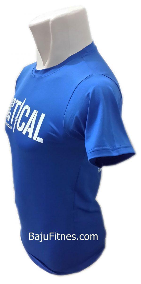 089506541896 Tri | 2128 Baju Superhero Branded