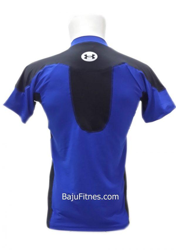 089506541896 Tri | 2132 Baju Fitness Superhero