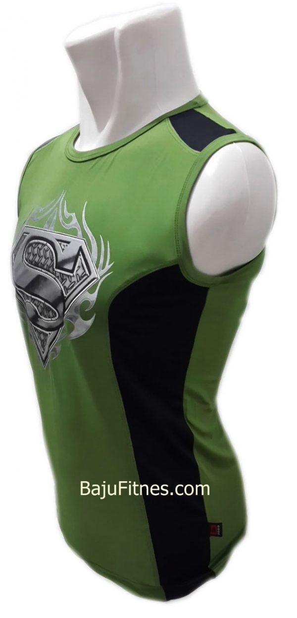 089506541896 Tri | 2149 Pakaian Fitnes Superhero