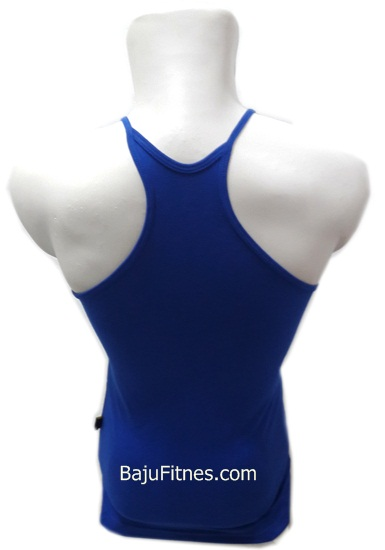 089506541896 Tri | 2213 Kaos Tanktop Fitness Golds GymPria