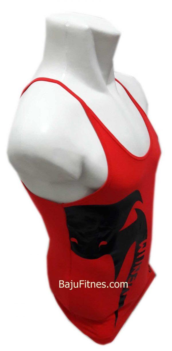 089506541896 Tri | 2229 Kaos Tanktop Fitness Gold Gym