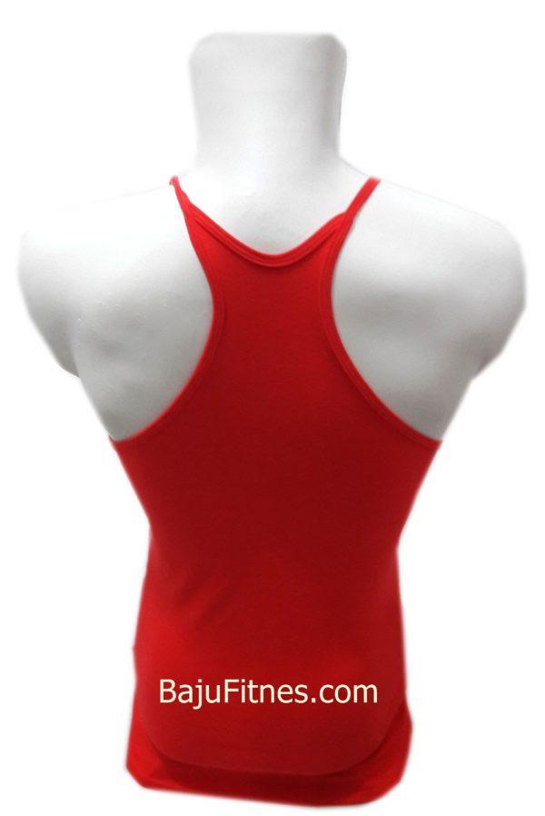 089506541896 Tri | 2230 Kaos Tanktop Fitnes Golds Gym