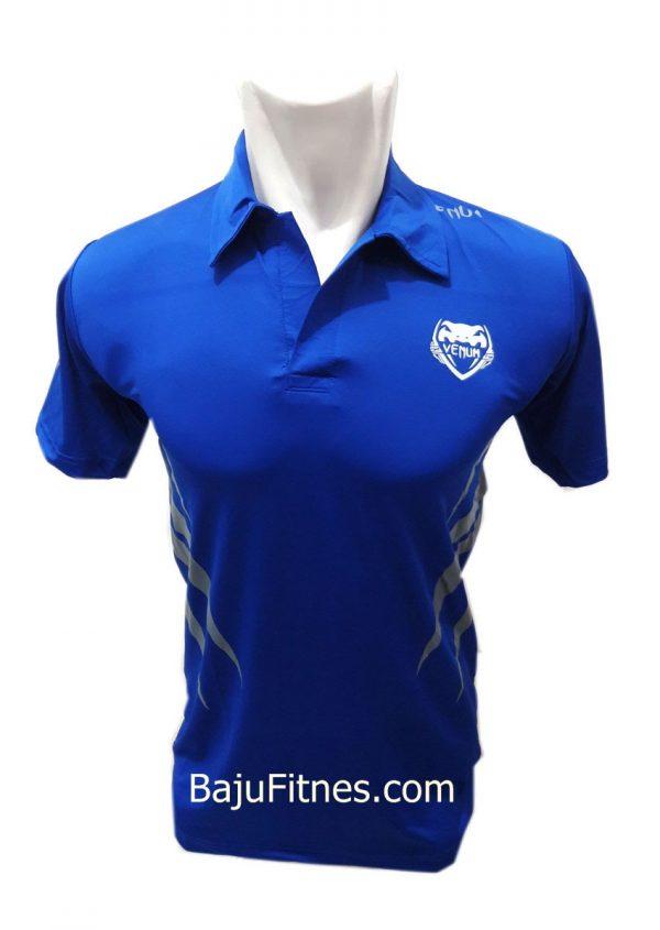 089506541896 Tri   2249 Beli Baju Fitnes Superhero
