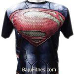 089506541896 Tri | 2262 Beli Pakaian Superhero Superman