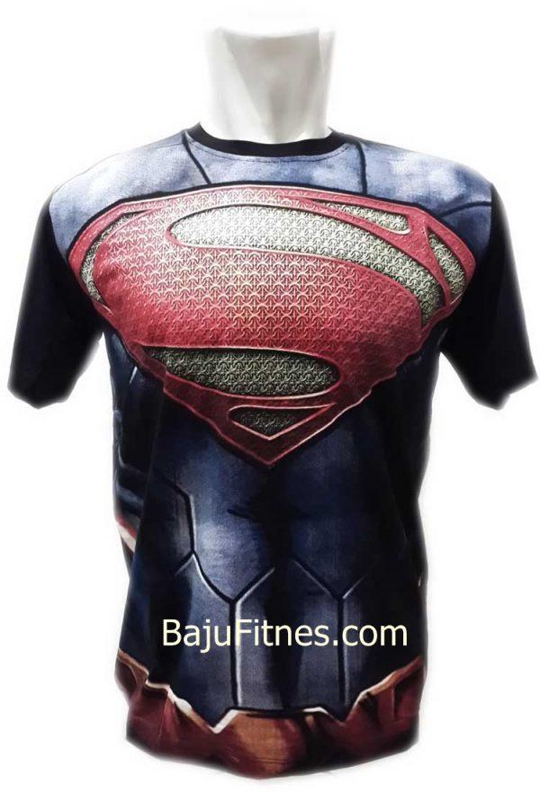 089506541896 Tri   2262 Beli Pakaian Superhero Superman