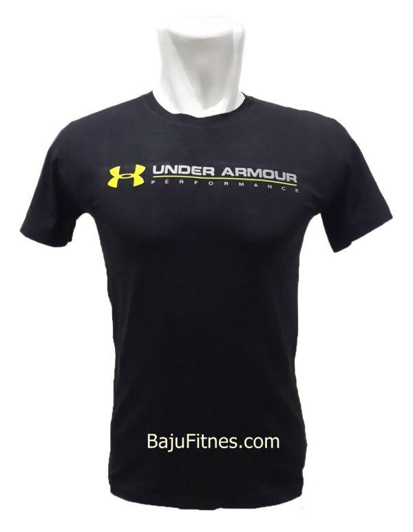 089506541896 Tri | 2286 Beli Pakaian Fitnes PriaDi Indonesia
