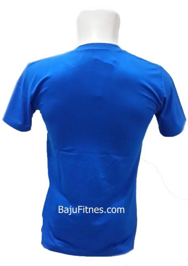 089506541896 Tri | 2294 Beli Pakaian Fitnes Pria