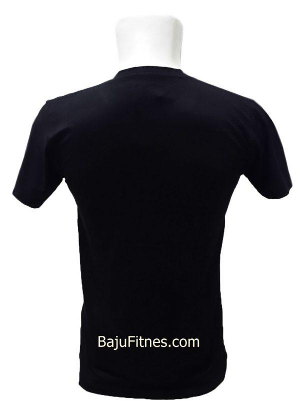 089506541896 Tri | 2309 Beli Pakaian FitnessPriaMurah