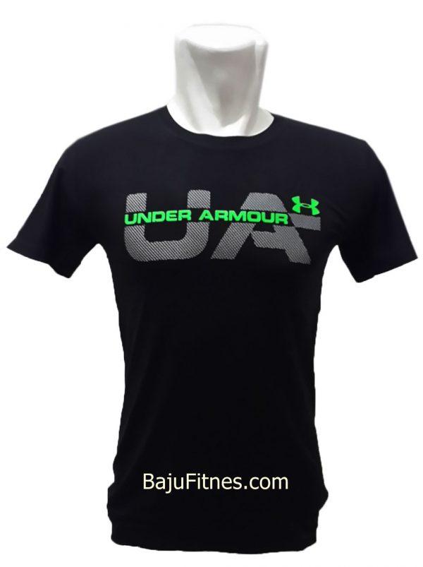 089506541896 Tri   2310 Beli Pakaian Fitnes