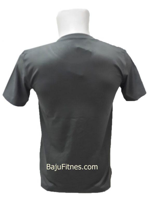 089506541896 Tri | 2315 Beli Pakaian OlahragaMurahOnline